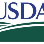 USDA CROP ACREAGE – JUNE 2018