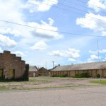 Lamar Council Approves Zoning Ordinance for East Maple Street Corrections Facility