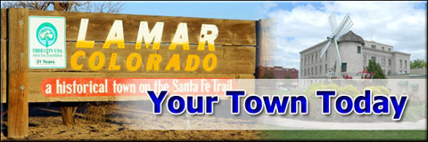 Lamar-Your-Town-Today-Banner