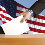 Primary Election Ballots Set for Mailing