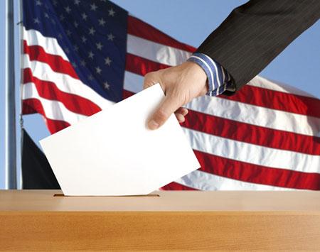ballot-box-w-hand