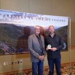 Baca County Chosen as CPW Partners in the Outdoors Collaborator of the Year