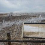Tourism to Sand Creek Massacre NHS Creates Over $300,000 in Economic Benefits