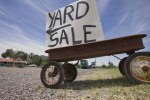 Yard Sale Tips & Tricks – Pricing Your Items