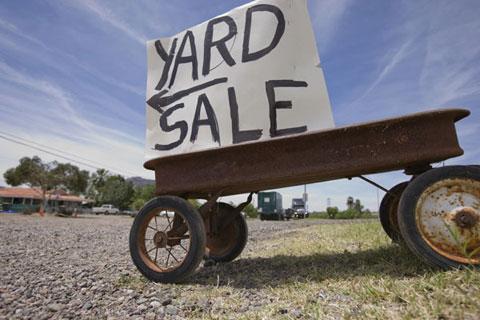Yard-Sale-4