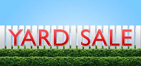 Yard-Sale-5