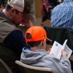 New Hunter's Education Test-Out Option and Apprentice Licenses, Now Available