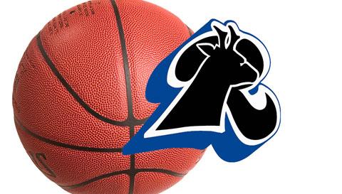Basketball_Default