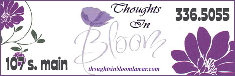 obit-Thoughts_AdBanner4