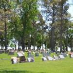 City of Lamar Memorial Day Schedule, City & Cemetery