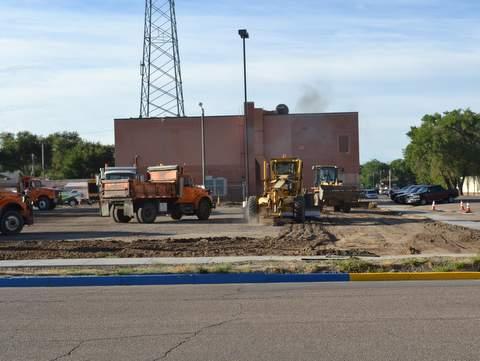 Court House Parking Lot (1)