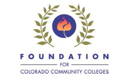 Community Colleges Foundation