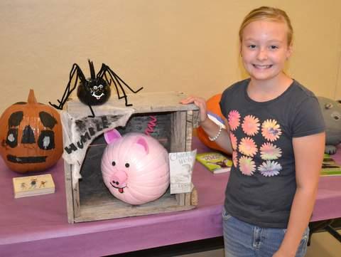 alta-vista-pumpkin-contest-2
