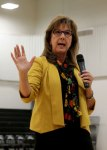 Southeast BOCES Fall Conference in Lamar Bolstered by Share Fair Nation