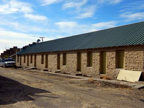 wpa-buildings-roof-1