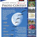 High Plains Snow Goose Festival Announces 2nd Annual Photography Contest!
