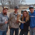 LCC Ag Club hosts Fall Ag Olympics
