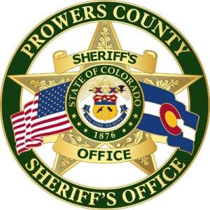 sheriffs-office