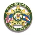 County Sheriffs of Colorado Scholarship Program