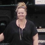 Roseleah Susan Sherman - July 20, 1977- March 3, 2017