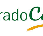 New Colorado Corn Administrative Committee Board Members Appointed