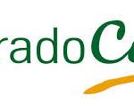 Colorado Corn Farmers Expecting Large Grain Crop