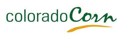 colorado-corn-growers