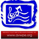 AVWPE Announces 19th Season Concert of Honor