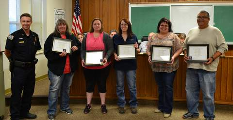 citizen-academy-may-2017