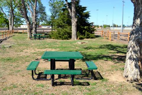fairgrounds-upgrades-2