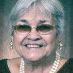 """Gertrude """"Maryann"""" Ramirez…June 11, 1937 – May 8, 2017"""