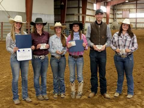 sp17-award-winners