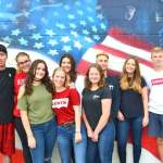International Education Comes to S.E. Colorado