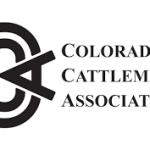CCA & CSU to Host Ranch Gathering in Burlington