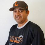Felix Dias for Lamar Mayor