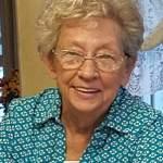 "Janis Diane ""Jan"" Jones…August 13, 1940 – November 5, 2017"