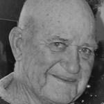 Joseph G. Bolita…May 23, 1923 – December 13, 2017