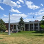 LCC Planning a New Construction Phase on Campus Buildings
