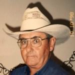 William Charles Weber…November 6, 1940 – August 9, 2018
