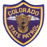 CSP Investigates Two Vehicle Fatal Crash in Prowers County