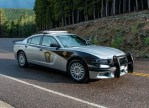 State Patrol Troopers Begin Accepting Colorado Digital ID™