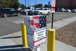 Last Minute Election Info for Prowers County