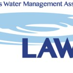 FLCC Board Approves Water Delivery -- LAWMA/Colorado Springs Utilities Water Sharing Agreement Finalized