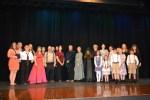 The Trailblazer Theatre Company Presents Premiere Performance