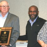 USDA - US Forest Service Recognizes Campo Grazing Assoc - National Rangeland Partner of the Year