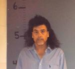 Bent County SO and CBI Investigate Homicide