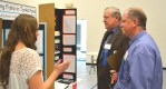 LCC Hosts SE Colorado Regional Science Fair