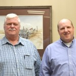 GNBank Promotes Officers