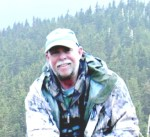 Grady V. Cook…April 27, 1957 – August 14, 2019