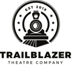 Trailblazer Theatre Announces its 2020 season